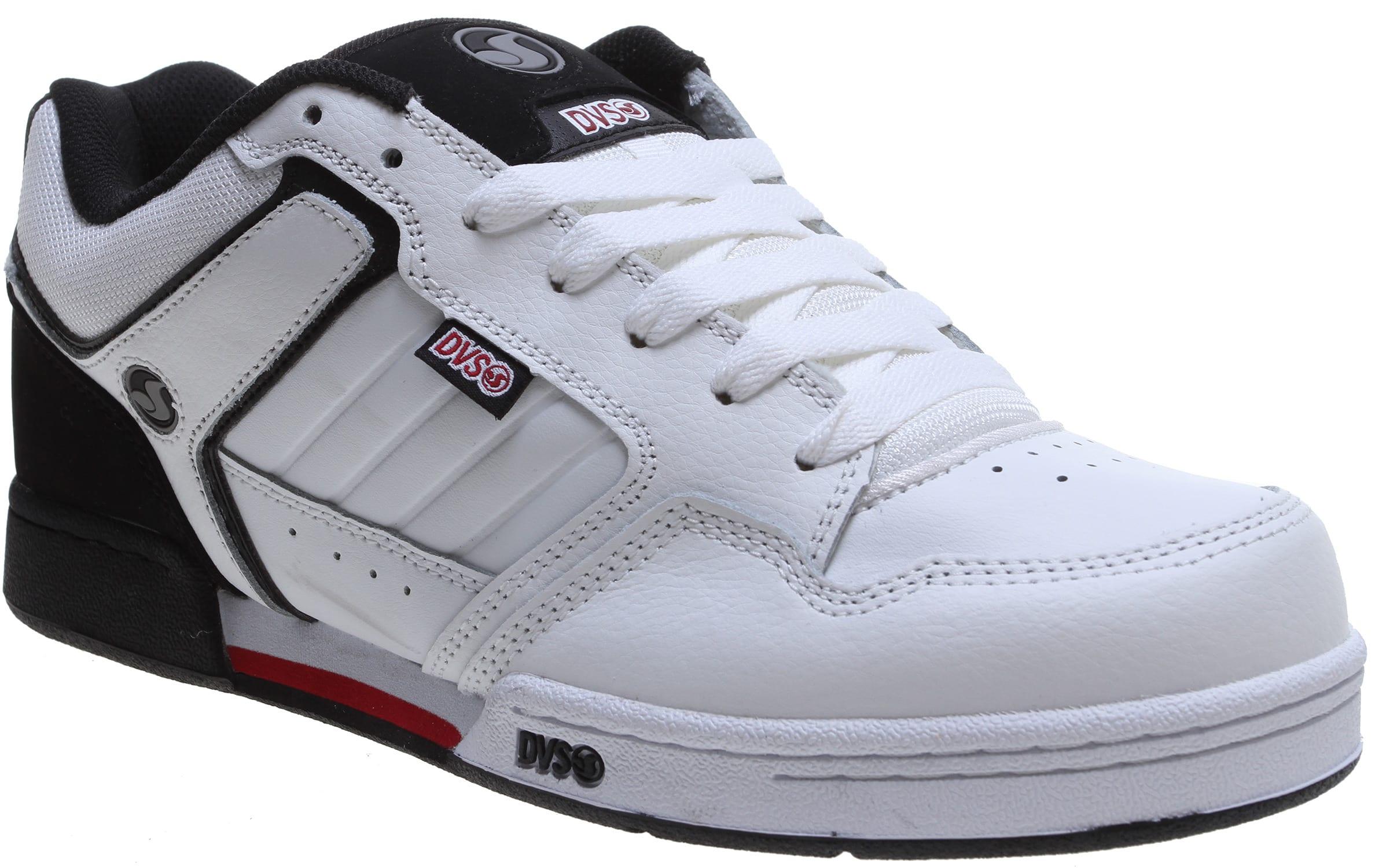 ef036beebc6 DVS Transom Skate Shoes - thumbnail 2