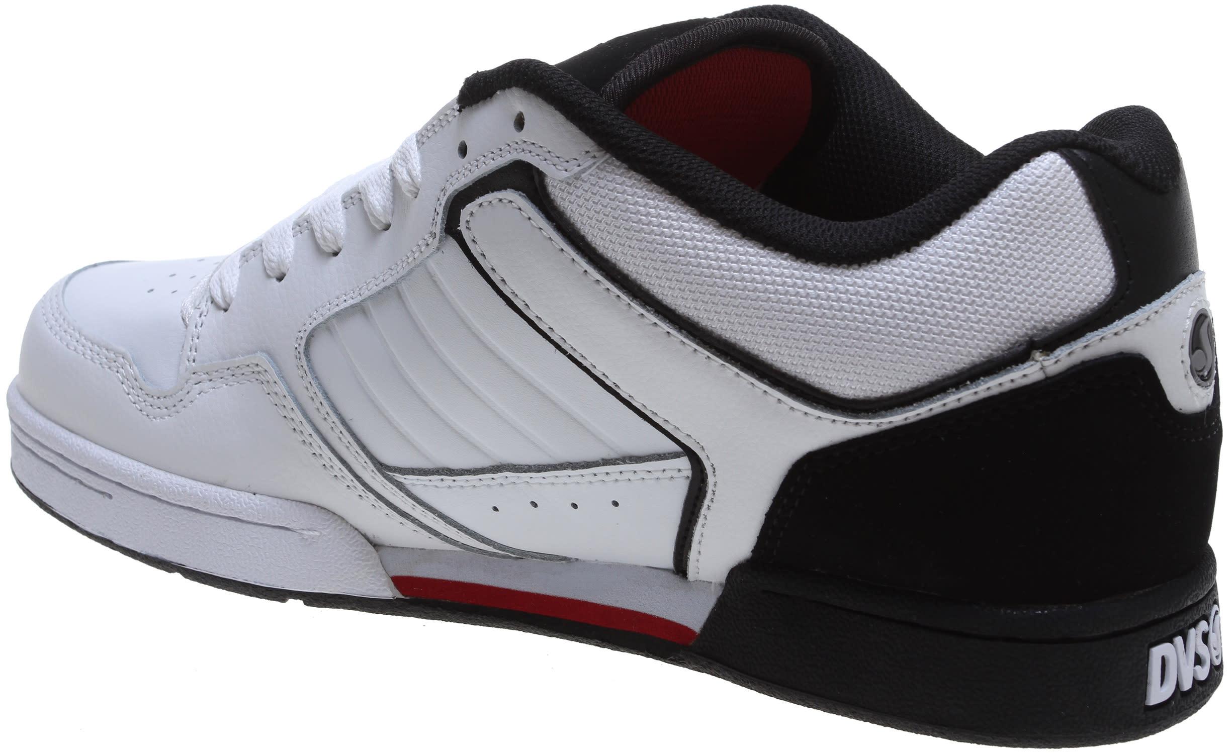 175de954ccc DVS Transom Skate Shoes - thumbnail 3