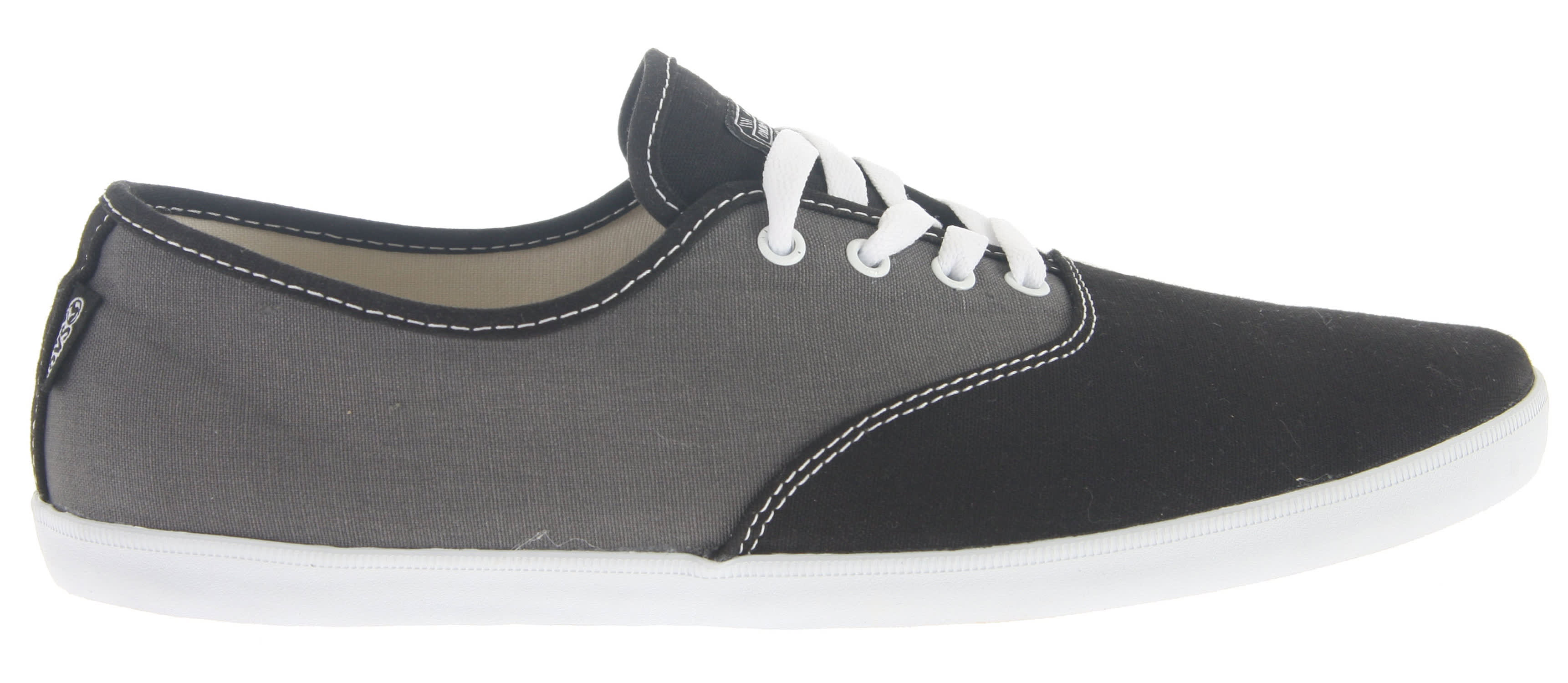 Discount Dvs Womens Shoes