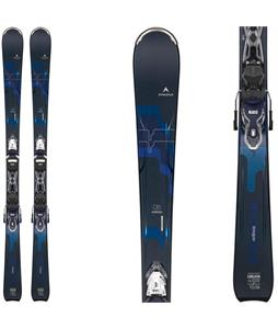 Dynastar Intense 8 Skis w/ Xpress W 11 GW Bindings