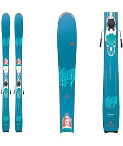 Dynastar Legend 84 Skis w/ Xpress W 10 Bindings