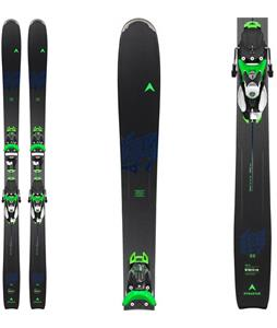 Dynastar Legend 88 Skis w/ SPX 12 Konect Dual Bindings