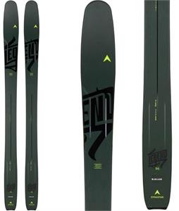 Dynastar Legend 96 Skis