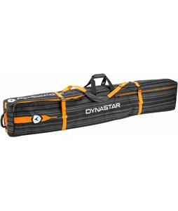 Dynastar Speed 2/3 Pair Wheeled Ski Bag