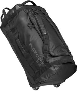 Eagle Creek Cargo Hauler Rolling X-Large Duffel Bag