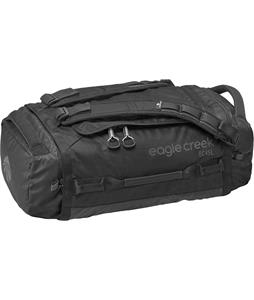 Eagle Creek Cargo Hauler Small Duffel Bag