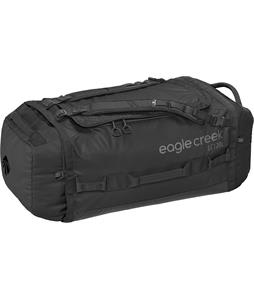 Eagle Creek Cargo Hauler X-Large Duffel Bag