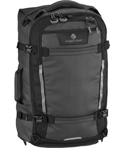 Eagle Creek Gear Hauler Backpack/Duffel Bag