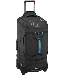Eagle Creek Gear Warrior 32 Travel Bag