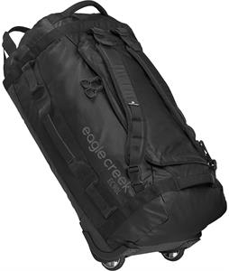 Eagle Creek Cargo Hauler Rolling Large Duffel Bag