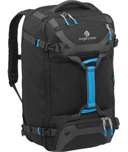 Eagle Creek Load Hauler Expandable Backpack/Duffel Bag