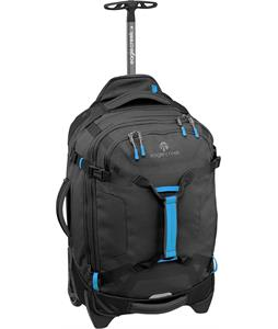 Eagle Creek Load Warrior Carry-On Travel Bag