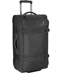 Eagle Creek No Matter What Flatbed 28 Travel Bag