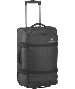 Eagle Creek No Matter What Flatbed Carry-On Travel Bag