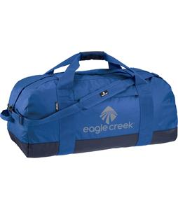 Eagle Creek No Matter What Large Duffel Bag