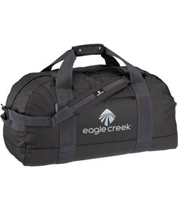 Eagle Creek No Matter What Medium Duffel Bag