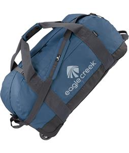 Eagle Creek No Matter What Rolling Large Duffel Bag