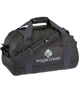 Eagle Creek No Matter What Small Duffel Bag