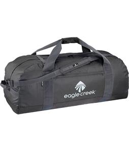 Eagle Creek No Matter What X-Large Duffel Bag