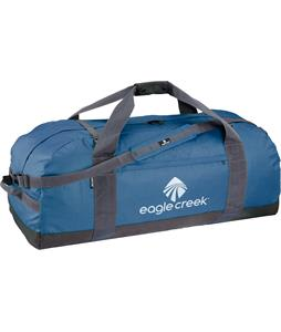 Eagle Creek No Matter What Xlarge Duffel Bag