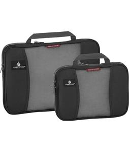 Eagle Creek Pack-It Original Compression Cube Set Travel Bags