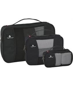 Eagle Creek Pack-It Original Cube Set Travel Bags