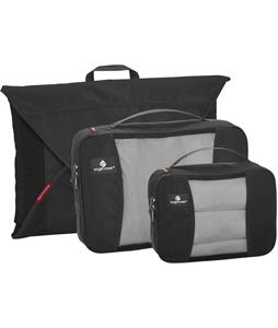 Eagle Creek Pack-It Original Starter Set Travel Bags