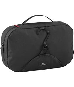 Eagle Creek Pack-It Original Wallaby Travel Bag