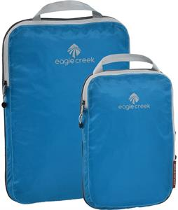 Eagle Creek Pack-It Specter Compression Cube Set Travel Bags