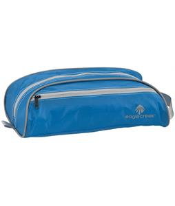Eagle Creek Pack-It Specter Quick Trip Travel Bag