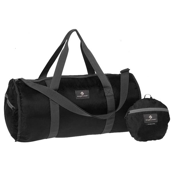 da7b5adfa7 Eagle Creek Packable Duffel Bag