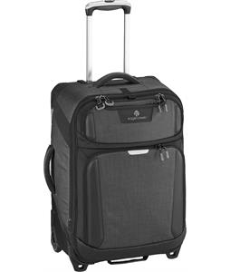 Eagle Creek Tarmac 26 Travel Bag