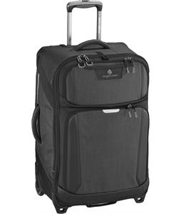 Eagle Creek Tarmac 29 Travel Bag