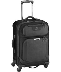 Eagle Creek Tarmac AWD 26 Travel Bag