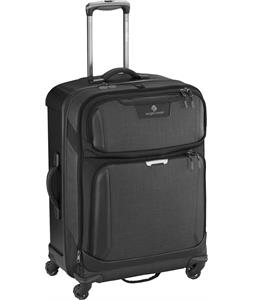 Eagle Creek Tarmac AWD 30 Travel Bag