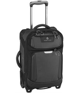 Eagle Creek Tarmac Carry-On Travel Bag