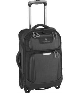 Eagle Creek Tarmac International Carry-On Travel Bag