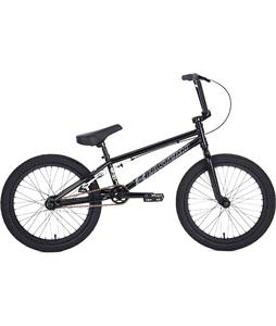 Eastern Cobra BMX Bike