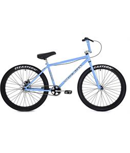 Eastern Growler 26 BMX Bike