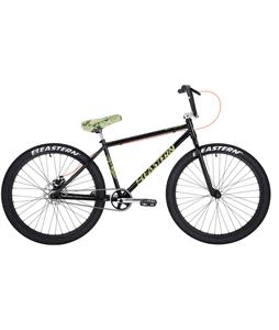 Eastern Growler 26 LTD BMX Bike