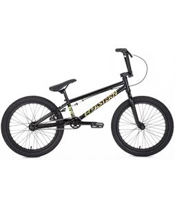 Eastern Lowdown BMX Bike
