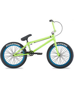 Eastern Nagas BMX Bike