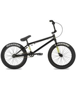 Eastern Nightwasp BMX Bike