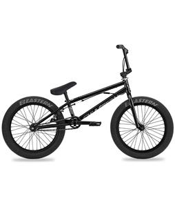 Eastern Orbit BMX Bike