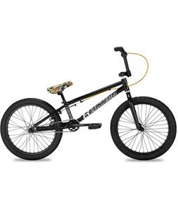Eastern Paydirt BMX Bike