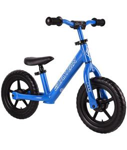 Eastern Pusher Balance Bike