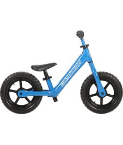 Eastern Pusher BMX Bike