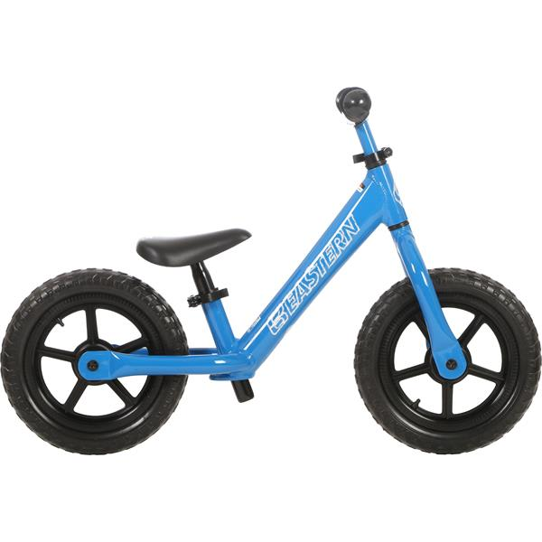 On Sale Eastern Pusher Bmx Bike Kids Youth Up To 40 Off