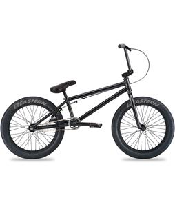 Eastern Shovelhead BMX Bike