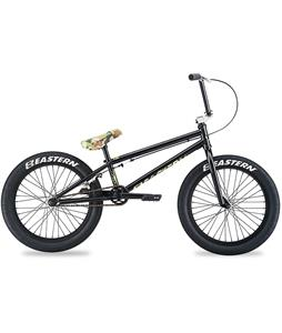 Eastern Talisman BMX Bike
